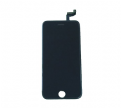 iPhone 6S Touch Screen & LCD Screen Assembly Black